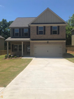 Photo of 1128 Hartwell Rd, Unit 222, Locust Grove, GA 30248 (MLS # 8676559)