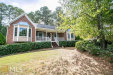 Photo of 5904 Bridgemont Pl, Acworth, GA 30101-7633 (MLS # 8676595)