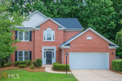 Photo of 7045 Magnolia Pl, Roswell, GA 30075-4282 (MLS # 8676618)