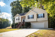 Photo of 4490 Forrest Bend Ct, Snellville, GA 30039-8566 (MLS # 8676643)