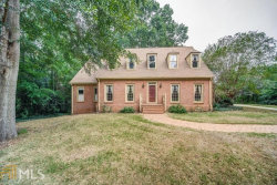 Photo of 110 Old Virginia Cir, Jonesboro, GA 30236-5531 (MLS # 8676674)