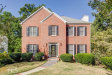 Photo of 1967 NW Cobblewood Drive NW, Kennesaw, GA 30101-7422 (MLS # 8676818)
