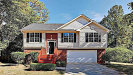 Photo of 30 Fields Creek Way, Covington, GA 30016 (MLS # 8676870)