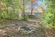 Photo of 332 Possum Trot Ln, Clayton, GA 30525 (MLS # 8676883)