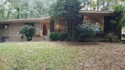 Photo of 602 Willow Rd, Peachtree City, GA 30269-0000 (MLS # 8676911)