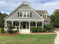 Photo of 110 Sparrows, Fayetteville, GA 30215 (MLS # 8676915)
