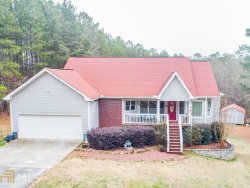 Photo of 146 Azalea Trl, Jackson, GA 30233-4357 (MLS # 8677026)