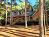 Photo of 725 Musgrove Rd, Griffin, GA 30223 (MLS # 8677037)