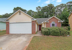 Photo of 7740 Briar Forest, Riverdale, GA 30296 (MLS # 8677138)