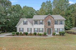 Photo of 4557 Talon, Douglasville, GA 30135 (MLS # 8677169)