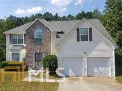 Photo of 4594 Glider Cir, Douglasville, GA 30135 (MLS # 8677224)