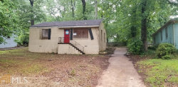 Photo of 2174 Clanton Ter, Decatur, GA 30034 (MLS # 8677301)