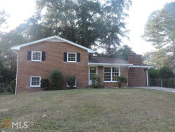 Photo of 6543 Maddox Rd, Morrow, GA 30260 (MLS # 8677318)