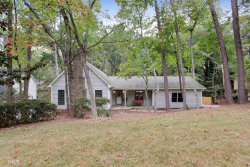 Photo of 635 Branch Valley Ct, Unit 59, Roswell, GA 30076 (MLS # 8677336)