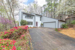 Photo of 4290 Inverness Ct, Roswell, GA 30075-2014 (MLS # 8677462)