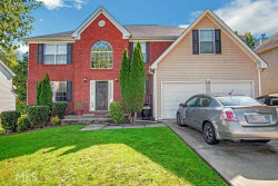 Photo of 3775 Georgia Dr, Douglasville, GA 30135-7717 (MLS # 8677486)
