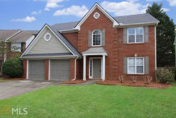 Photo of 11065 Crabapple Lake Dr, Roswell, GA 30076 (MLS # 8677532)