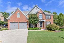 Photo of 3909 Fort Trl, Roswell, GA 30075-1248 (MLS # 8677554)