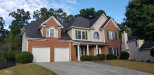 Photo of 1880 Waters Ferry Dr, Unit 58, Lawrenceville, GA 30043-3186 (MLS # 8677730)