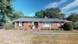 Photo of 306 Moye St, Barnesville, GA 30204 (MLS # 8677743)