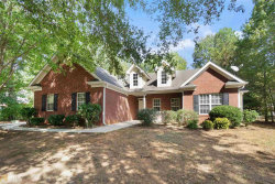 Photo of 305 Tussahaw Trail, Locust Grove, GA 30248 (MLS # 8677750)