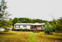 Photo of 277 Williams Rd, Barnesville, GA 30204 (MLS # 8677769)