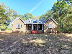 Photo of 68 Musgrove Rd, Griffin, GA 30223 (MLS # 8677842)