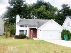 Photo of 3691 River Ridge Ct, Decatur, GA 30034 (MLS # 8677949)