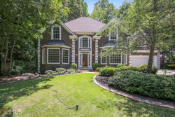 Photo of 515 Old Path Xing, Roswell, GA 30075 (MLS # 8677983)
