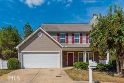 Photo of 37 Rosemont Ct, Hiram, GA 30141-3166 (MLS # 8677990)