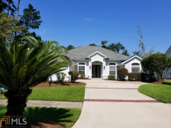 Photo of 246 Millers Branch Dr, Unit 82, St. Marys, GA 31558-1558 (MLS # 8678063)
