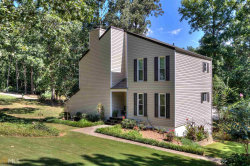 Photo of 4125 Knotty Oak Trl, Douglasville, GA 30135 (MLS # 8678175)