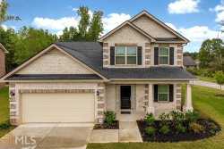 Photo of 1943 Spivey Village Cir, Jonesboro, GA 30236-3850 (MLS # 8678182)