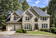 Photo of 315 Vickery Circle, Roswell, GA 30075-4689 (MLS # 8678201)