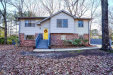 Photo of 453 Fayetteville Rd, Fairburn, GA 30213 (MLS # 8678485)