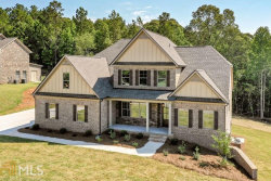 Photo of 7747 Capps Ridge Ln, Douglasville, GA 30135 (MLS # 8678667)