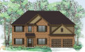 Photo of 2013 Broadmoor Way, Fairburn, GA 30213 (MLS # 8678715)