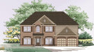 Photo of 2015 Broadmoor Way, Fairburn, GA 30213 (MLS # 8678731)