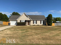 Photo of 633 Regal Rd, Jackson, GA 30233-0000 (MLS # 8678742)
