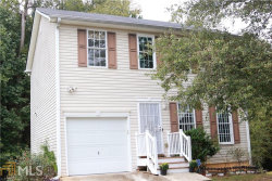 Photo of 4127 Conley Pond Ct, Decatur, GA 30034 (MLS # 8678795)
