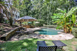 Photo of 8585 Olde Pacer Pt, Roswell, GA 30076 (MLS # 8678814)