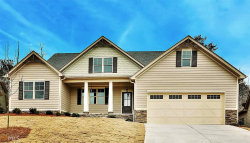 Photo of 158 Towne Park Dr, Hiram, GA 30141 (MLS # 8678865)