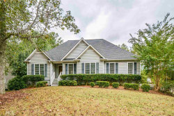 Photo of 245 Abbington Ln, Douglasville, GA 30134 (MLS # 8679002)