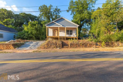 Photo of 949 Fair Street SW, Atlanta, GA 30314-3161 (MLS # 8679231)