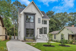 Photo of 150 Dahlgren St, Atlanta, GA 30317-1613 (MLS # 8679237)