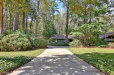Photo of 219 Windgate Rd, Peachtree City, GA 30269-0000 (MLS # 8679422)