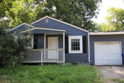 Photo of 119 Leslie Street, Atlanta, GA 30317 (MLS # 8679428)
