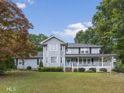 Photo of 5635 Stewart Woods Dr, Douglasville, GA 30135-2585 (MLS # 8679633)
