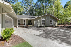 Photo of 445 Little Pines Ct, Roswell, GA 30076 (MLS # 8679800)