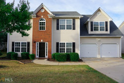 Photo of 110 Lenore, Hiram, GA 30141 (MLS # 8680013)